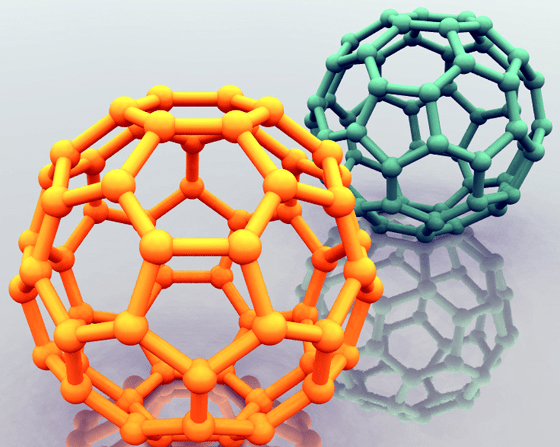 نانو تکنولوژی مهندسی شیمی