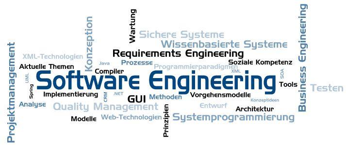 گرایش نرم افزار. گرایش سخت افزار.مهندسی نرم افزار.رشته علوم کامپیوتر.مهندسی سخت افزار