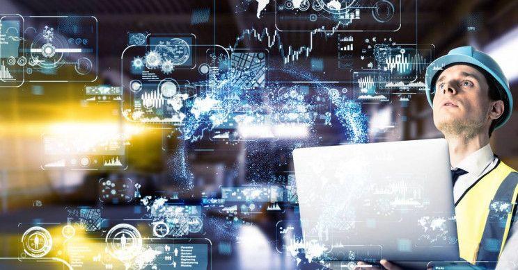 معرفی رشته مهندسی صنایع گرایش بهینه سازی سیستم و گرایش سیستم های مالی