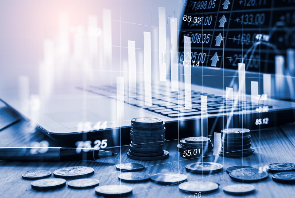 عرفی رشته حسابداری