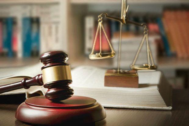 معرفی رشته حقوق و حقوق خصوصی و حقوق عمومی و حقوق بین الملل