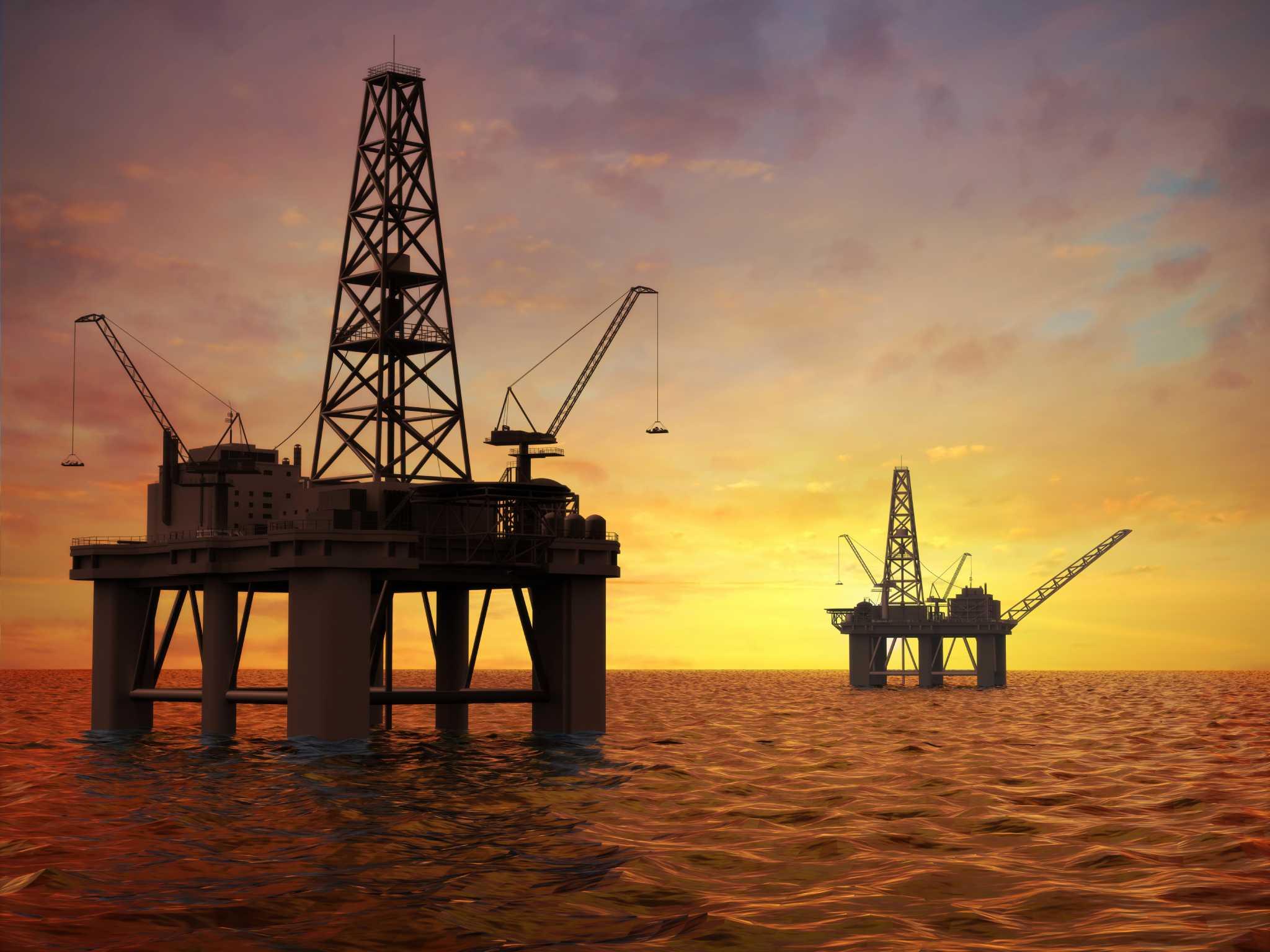 ارشد نفت و مهندسی بهره برداری و مهندسی مخازن
