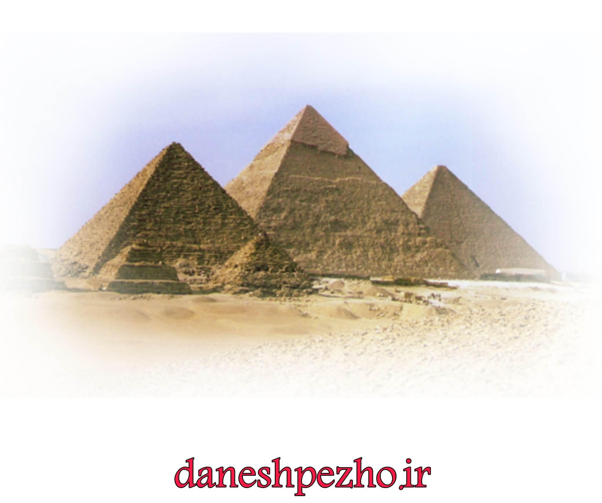 رشته باستان شناسی و گرایش های رشته باستان شناسی