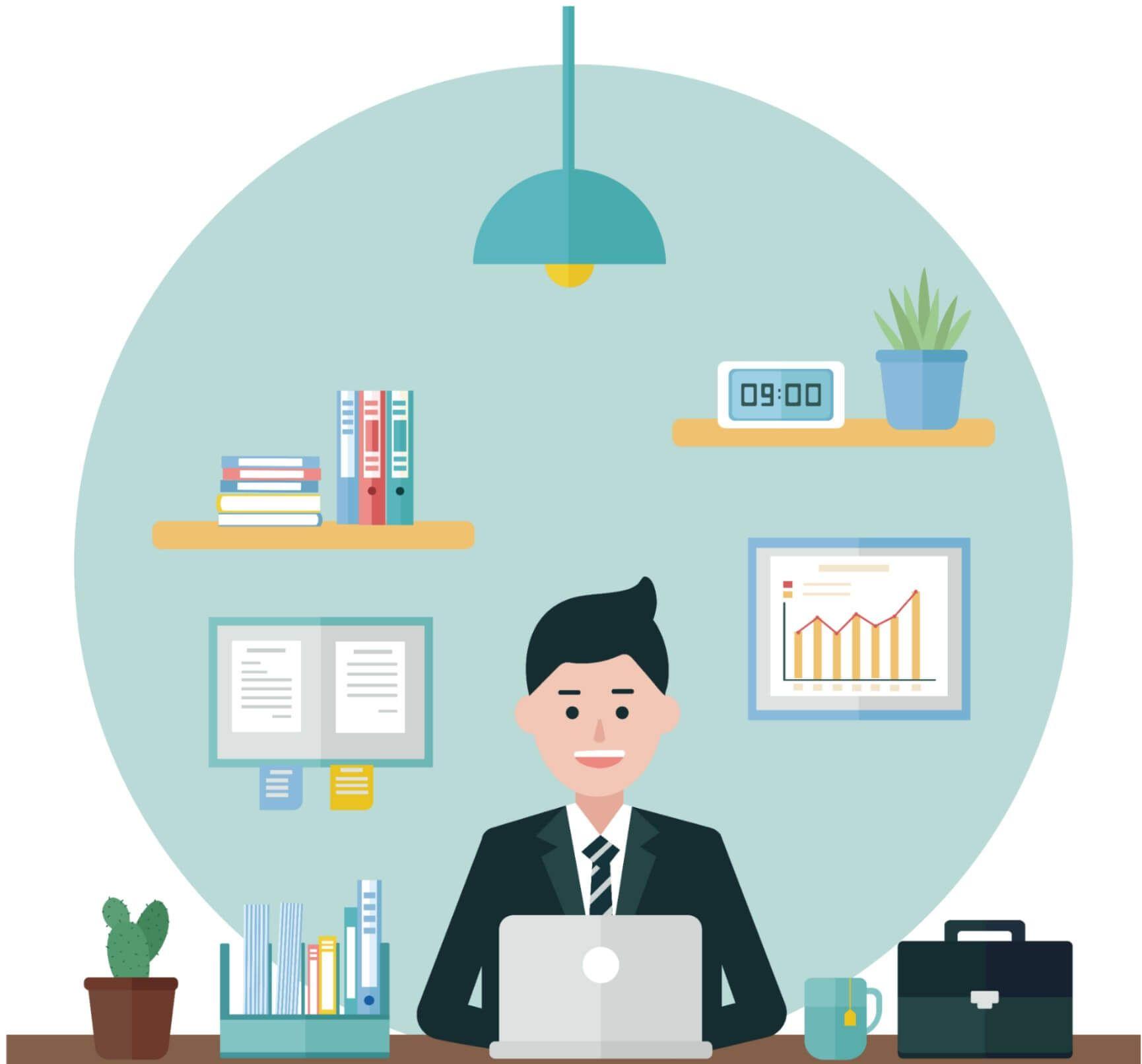 کار دانش اموزی و کار و مدرسه کار پاره وقت دانشجویی